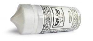 Wick Liquor Boulevard 150ml E-liquid bottle