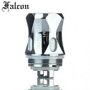 Falcon M1 Replacement coils