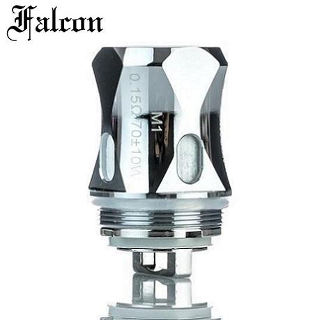 Falcon M1 Replacement coils