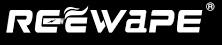 Reewape Vape logo