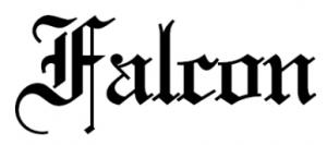 HorizonTech Falcon Vape Brand Logo