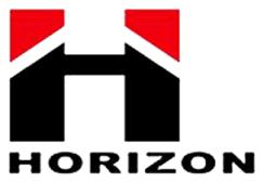 HorizonTech Vape Brand logo