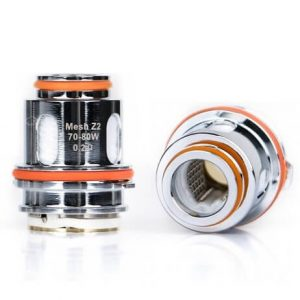 Coils for Sub-Ohm Tank Zeus
