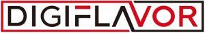 Digiflavor Logo Vape Company