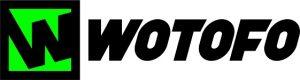 Wotofo Vape Brand Logo