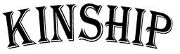 Kinship E-liquid logo