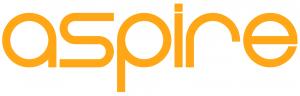 Aspire e-cig Vape Logo