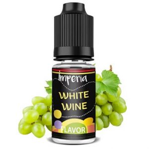 White Wine concentrate by Imperia