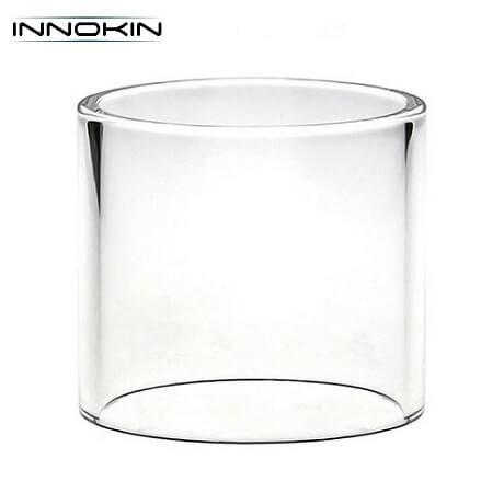 Innokin Crios Spare Straight Glass - Riptide