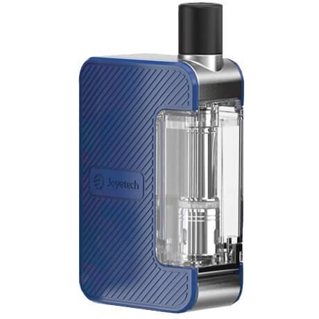 Joyetech Exceed Starter kit in blue colour