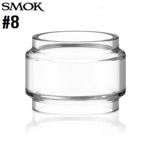 Replacement Bubble Glass Smok Stick V9 Max