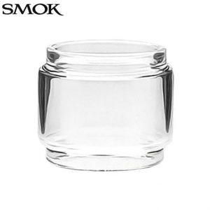 Smok Vape Pen22 bubble glass with logo