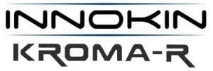Innokin Kroma R Logo