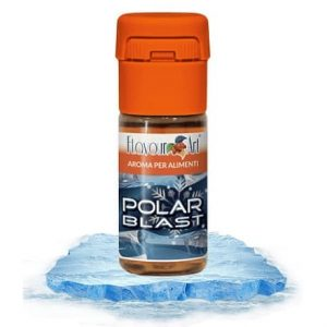 Polar Blast DIY Concentrate by Flavour Art