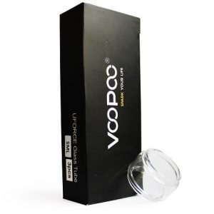 VooPoo Uforce spare Bubble Glass