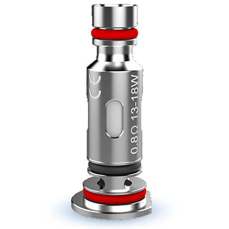 Caliburn G coil by Uwell