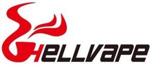 Hellvape Vape Logo