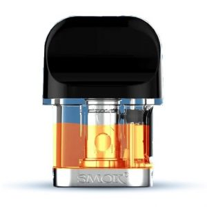 Smok Novo X Pod Coil Cartridge