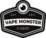 Vape Monster