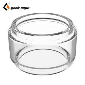 GeekVape Cerberus Bubble Glass