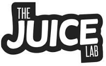 The Juice lab vape brand logo