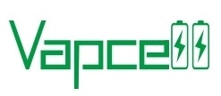 VapCell