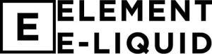 Element Eliquid logo