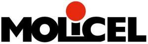 Molicel Vape Battery Logo