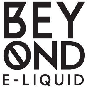 Beyond Vape Juice Logo