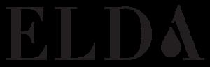 Elda Eliquid logo