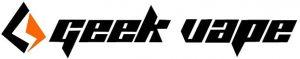 GeekVape Logo Small