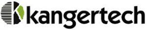 Kangertech Vape Logo