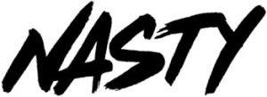 Nasty Juice Logo Vape