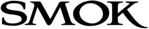 Smoktech Logo small