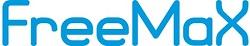 FreeMax Vape Logo Small